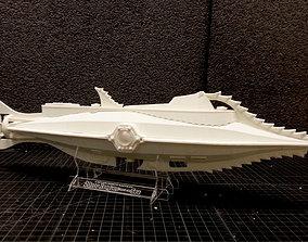 3D printable model Nautilus jules