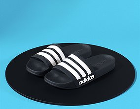 3D model Adidas ACS tote