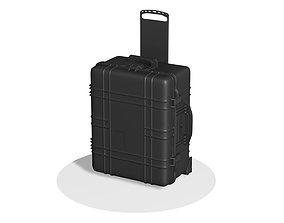 Big Case 3D model