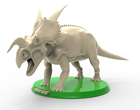 Einiosaurus Printable