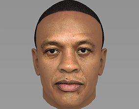 3D Dr Dre