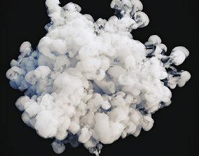 3D Smoke 17