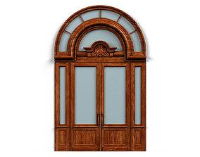Door0047 3D model