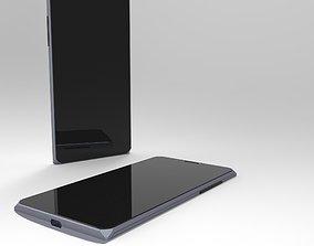 3D asset realtime SmartPhone