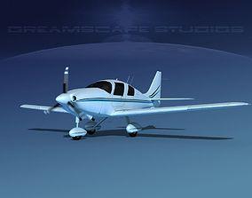 Cessna 400 TTx V05 3D