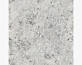 3D asset Tileable Ashes Dust Ground