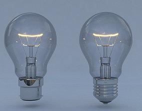 Bulb Model