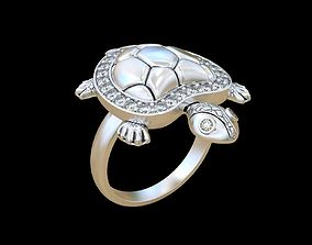 Ring R066 3D print model