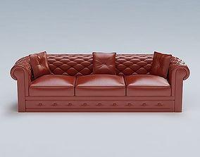 Sofa sofa 3D model