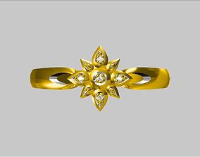 Jewellery-Parts-23-o12tss7p 3D print model