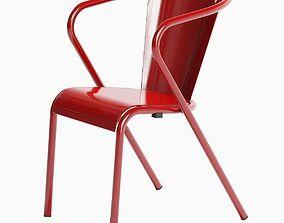 3D metal Arcalo Original Chair