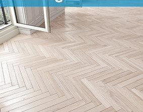 Floor for variatio 4-7 3D model