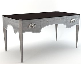 Bizzotto - Montmartre desk 3D model
