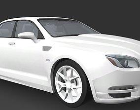 Kerner 16 Vigeur 3D model