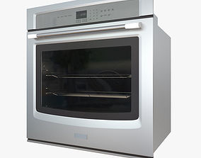 3D model MEW9527DS Maytag