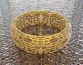3D print model BELAHROTAN RING