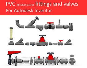 IAM 3d models | download Autodesk Inventor 3d files | CGTrader
