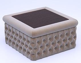 TABLE BORDIGNON CAMILLO C snc 3D