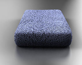 Sponge 3D