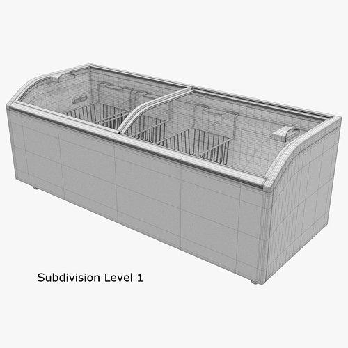 chest-freezer-3d-model-obj-fbx-blend.jpg