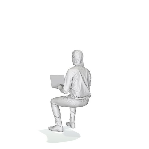 blonde-business-man-at-laptop-bman0315-h