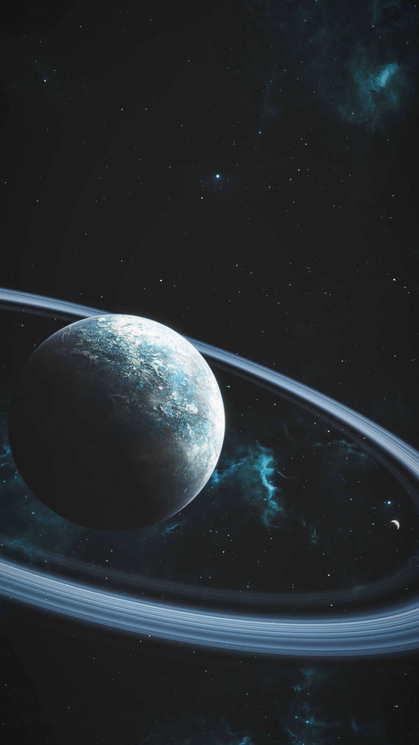 Planet Zuselara-54T