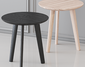 Karl Andersson - TERRANE 3D model
