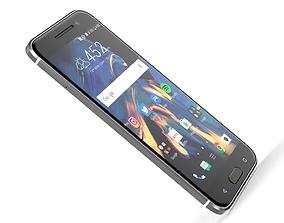 HTC 10 - Element 3D smartphone