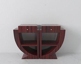 3D table 50 am142