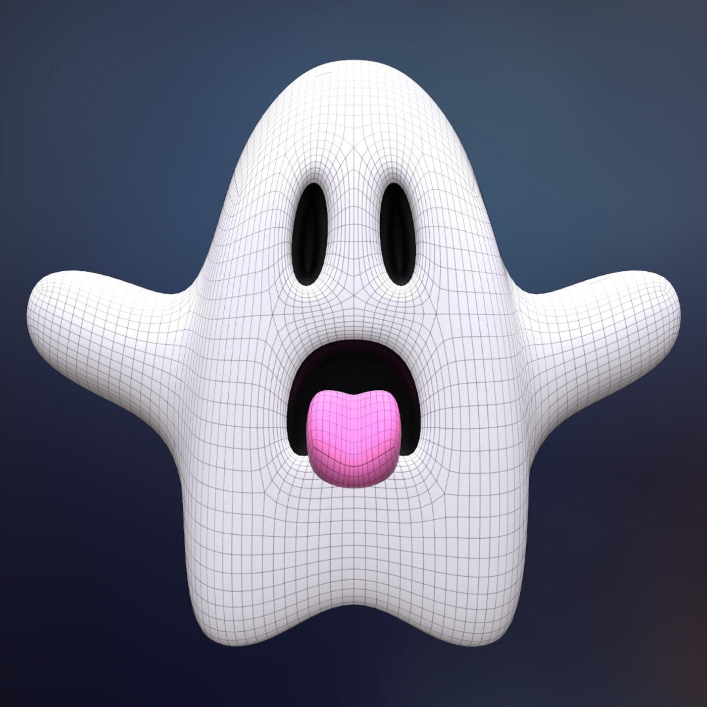 spooky blanket