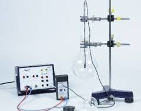 3D model Resonance frequencies of Helmholtz resonators