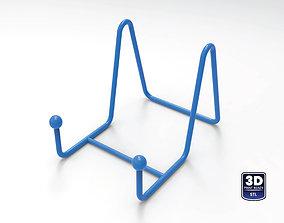 3D print model Display Stand - Multi Purpose