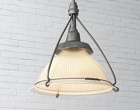 3D lamp 43 am158