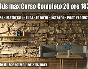 Corona 3ds max Guida Completa Subscription un