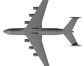3D Antonov