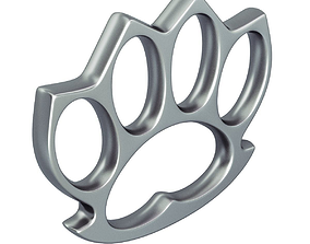 Knuckle 3D