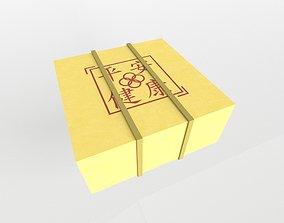 Joss paper v1 002 3D model