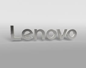 3D model Lenovo v1 005