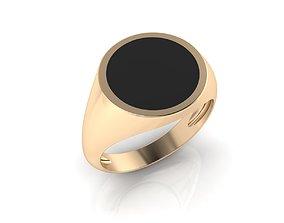 Ring 155 3D print model