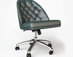 office-chair Office chair 3D
