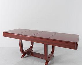 3D table 52 am142