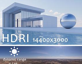 HDRI 17 3D