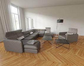 Furniture 05 am167 3D