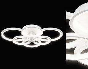 3D model 749062 Breve Lightstar