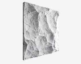 3D 256-RockPanel