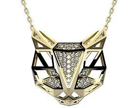 3D print model pendants jewelry Pendant