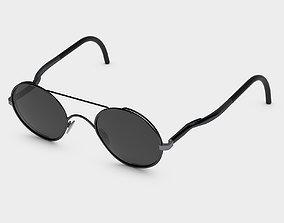 Sunglass 3D