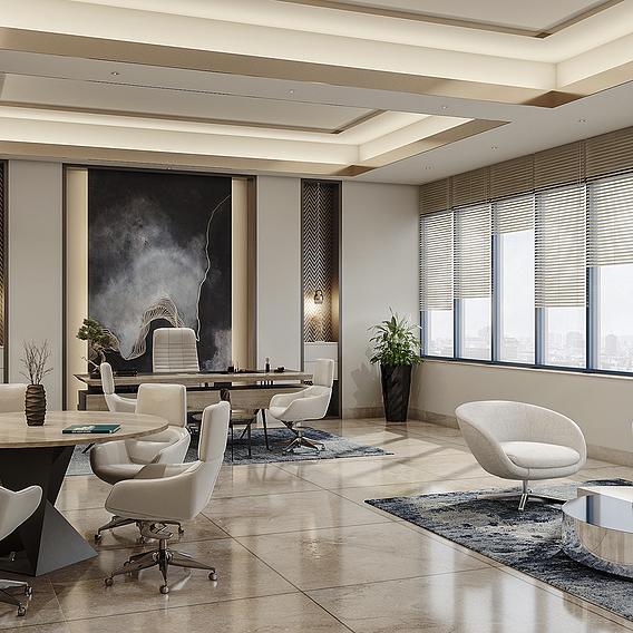 Architecture - interior design gallery