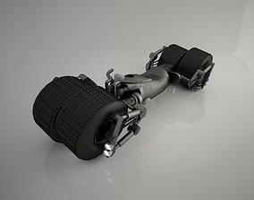 3D BATTMOTOR2020