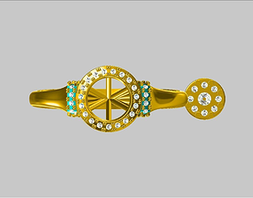 3D print model Jewellery-Parts-12-xswrqaq1